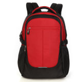 Outdoor Sports Backpack School Bag Laptop Bag Backpack Bag Yf-Pb2906