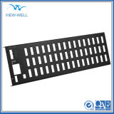 High Precision Machine Computer Sheet Metal Aluminum Stamping Part
