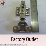 Factory Direct Sale Small Leight Hinges (ZH-3101)