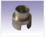 Ball Support (CNC machine) / CNC Machined Parts / Precision Machining Parts