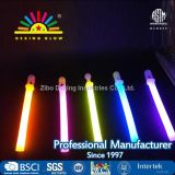 7'' Glow Stick For Outdoor Diving