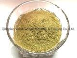 High Quality Organic Fertilizer Trichoderma Viride Against Various Plant Diseases