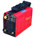 110A Tiny Inverter Arc Welding Machine Arc120 for Family Use