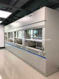 Penway Lab Fume Hood with Ce Certificate