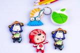 China New Product USB Stick, USB Memory Stick, Stick USB