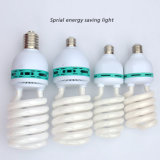 Factory Price 10W 12W Save Energy Lamp Espiral