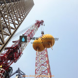 Proof Crane Derrick Load Test Water Filled Weight Bag