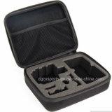 Wholesale Medical EVA Case Echometer Storage Bag