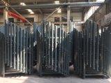 Steel Rack for Scaffolding