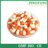 Capsule Filling Machine Price and Methyl Hydroxyethyl Cellulose