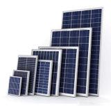 High Efficiency 330W Solar Panel PV System