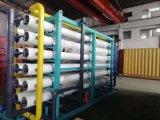 Sewage Treatment Equipment, Oil Water Separator, Oil Filter