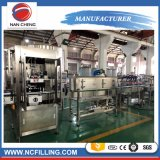 Automatic Pet Bottle Labeling Machine with Wholesale Price