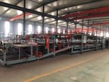 Kexinda Sandwich Panel Production Line Price