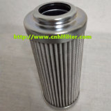 Replacement Hy Industrial Oil Filter Element Oil Filter 0030d020bn3hc