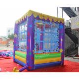 Wholesale Inflatable Food Kiosk Tent for Outdoor