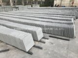 Factory Directly Cheap China Polished/Honed/Flamed Grey/Black/Red/Pink/Yellow/Green/White G603/G602/G654/G682/G664/Sea Wave/Granite for Slabs/Tiles/Pavers/Stair