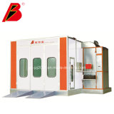 Hot Sale Car Paint Spray Booth with Competitive Price