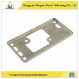 Titanium Casting Custom Frame for Digital Products