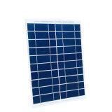 Bluesun 24V Solar Power Panels 350 Watt Poly Solar Panel 355W Polycrystalline Solar Panels Cost 1000W Price for Home