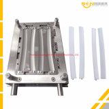 Air Conditioner Mold Air Conditioner Blade Mold for Swing Blades
