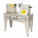 Semi-Auto Tube Ultrasonic Bread Seam Sealing Machine