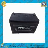 JIS NX120-7LMF 12V 80AH GS Car Battery