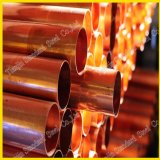 Red Copper Pipe (C1020 C1100 C1200 C1210 C1220)