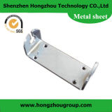 Stamping, Metal Stamping, Stamping Part with Low Cost
