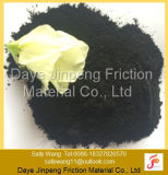 Magnetic Iron Ore Is The Most Important Basic Structural Material