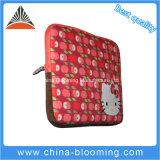 Hello Kitty Brand Tablet Laptop Sleeve Computer Case Notebook Bag