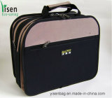 High Quality Fashion Shoulder Tool Bag for Electrician