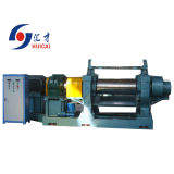 Xk-450 Open Two Roll Rubber Mixing Mill