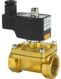 ZW Series Air Water Solenoid Valve