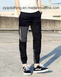 2015 Hottest Pant Fashion Pants Men's Newest Long Pants (P361)