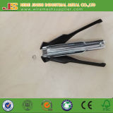 Hog Ring Plier C20 for C Ring Tool