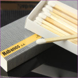 Top Quality 24box/Lot Cohiba Habanos Cedar Cigar 16 PCS/Box Match (ES-CA-003)