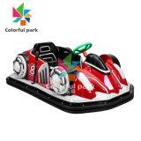 Colorfulpark Bumper Car Toy RC Toys Car Electric Toy Car