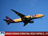 Guangzhou Air Freight to Dallas-Fort Worth USA