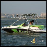 Hot Selling Jet Boat with CE Approved