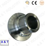 Steel Forging Auto Part Made in China