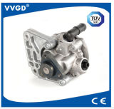 Auto Power Steering Pump Use for BMW 32416760036/32416750423