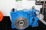 Gearbox with Import Brand Parts(Thrust Bearing