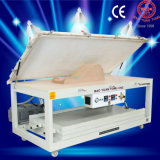 Bytcnc-18 Corian Vacuum Press Forming Machine