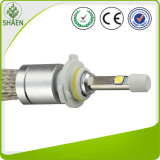 Wholesale Products All in One 40W LED Auto Headlight
