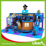 2015 Best Selling Amusement Playground Equipment for Sale