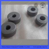 Carbide Tool Tungsten Carbide Drawing Dies