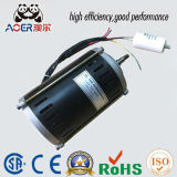 Finely Processed ISO 9001 Factory High Power Electric Motor for Grinder