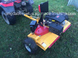 ATV Finishing Mower with CE Certificate for Sale