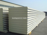 Polyurethane Sandwich Cold Room Panel